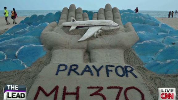 Lead remembering mh370 passengers _00000024.jpg