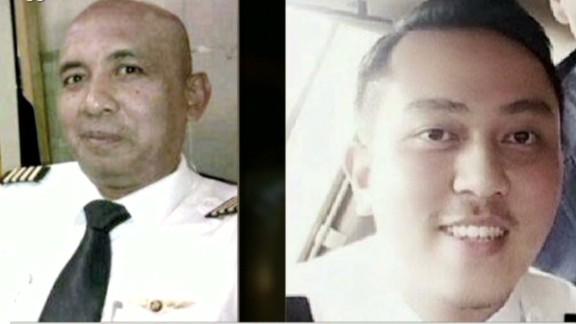 newday Brown Malaysia pilots cockpit answers flight 370_00001727.jpg