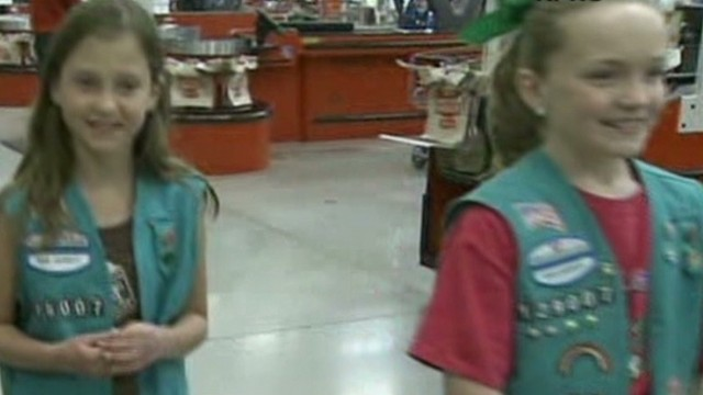 girl scouts stop thieves good stuff 3 14 newday _00000624.jpg