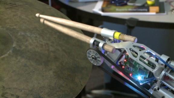 natpkg wxia bionic drummer_00000110.jpg