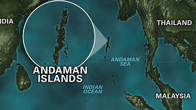 nr earthquake strikes Andaman Nicobar Islands_00000529.jpg