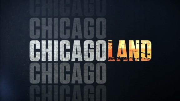 exp promo cnn chicagoland ep2_00000027.jpg