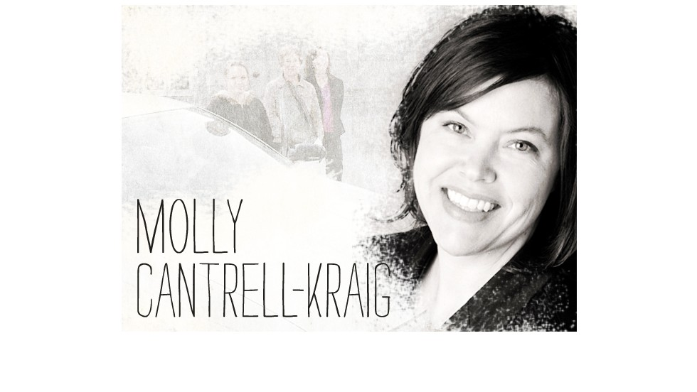 "Molly Cantrell-Kraig is the founder of <a href=""http://www.womenwithdrive.org/"" target=""_blank"">Women With Drive Foundation</a>, which connects women with vehicles to move them toward independence. In exchange, women must participate in programs to help them achieve self-sufficiency, such as GED classes, job training or financial literacy courses."