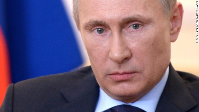 Russian business uneasy after sanctions