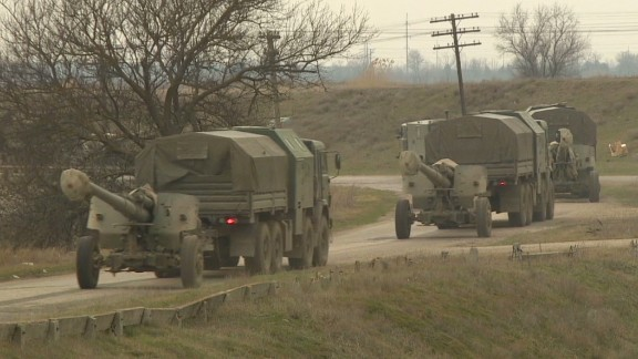 ukraine crimea russia big guns magnay pkg_00001719.jpg