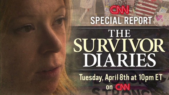 ac survivor diaries preview trailer_00013430.jpg