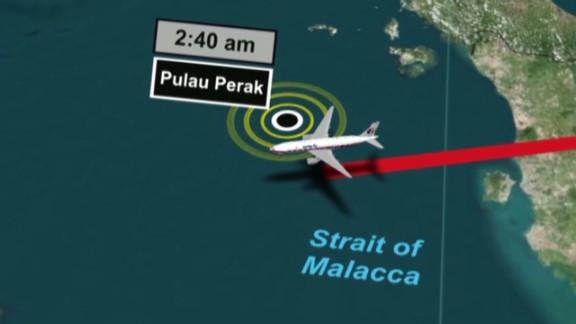 pkg vassileva malaysia air timeline_00011421.jpg