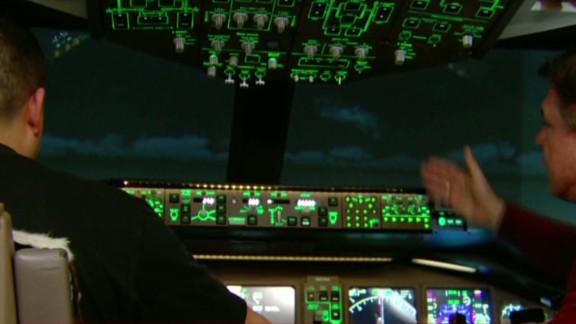 newday Savidge Malaysia Flight Simulator_00011321.jpg