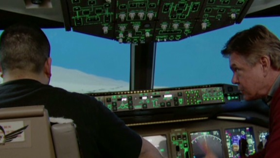 newday Savidge Malaysia Flight Simulator_00023619.jpg