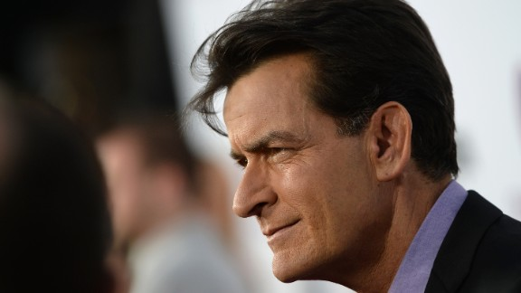Charlie Sheen has had some tough times with substance abuse, but a false report that he had been found dead in his home in 2011 was actually some scammers' attempt to infect people's computers with malware. Not winning.