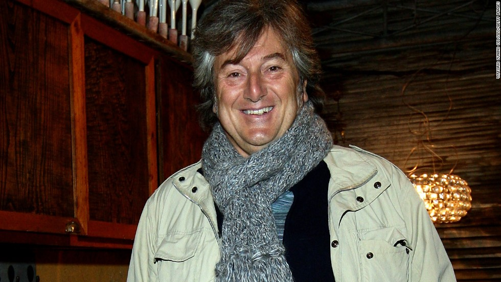 "Missoni director Vittorio Missoni and his wife, Maurizia Castiglioni, had been <a href=""http://www.cnn.com/2013/01/05/world/americas/venezuela-italy-plane-missing"">missing since the airplane they were in disappeared off the coast of Venezuela</a> on January 4, 2013. A bag from the plane was later found on Curacao. With no other signs of the missing flight and passengers, Missoni's siblings showed the company's newest collection in their home town of Milan without him. The downed <a href=""http://www.cnn.com/2013/06/27/world/americas/venezuela-missoni-plane/index.html"">airplane was located</a> near Key Carenero six months later and recovery efforts launched."