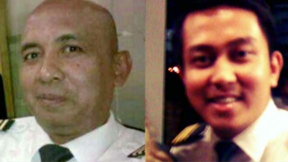 ac lah investigation_00041424.jpg