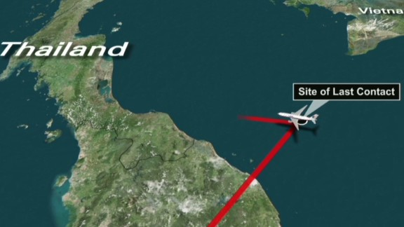 shubert.malaysia.flight.370.update_00005323.jpg