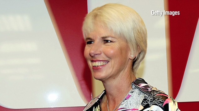 spc leading women gail kelly westpac_00013820.jpg
