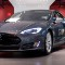 01 tesla motors restricted