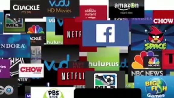 qmb digital streaming revolution_00002114.jpg
