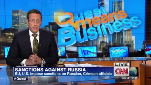 exp Sanctions imposed against Russia_00002001.jpg