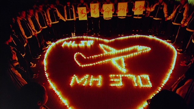 ctw mh370 missing airliner psychology_00000325.jpg