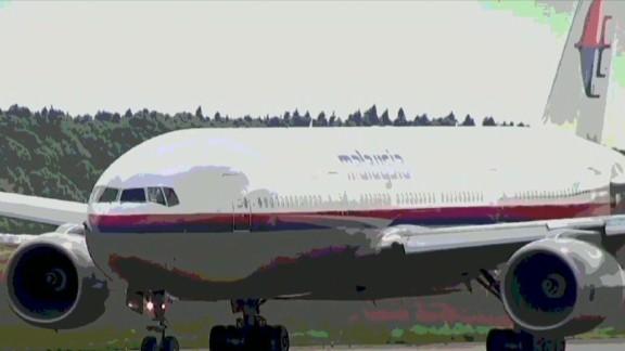 tsr marsh flight 370 timeline reset _00014113.jpg