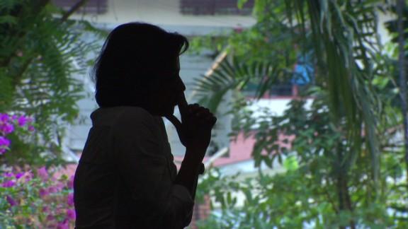 pkg ripley malaysia prayer for flight 370_00005923.jpg