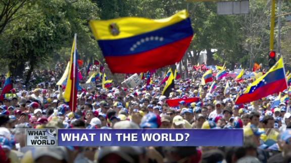 exp GPS 0316 WitW Venezuela_00003327.jpg