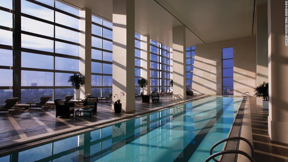 140320133125-hotel-indoor-pools-borgata-horizontal-large-gallery.jpg