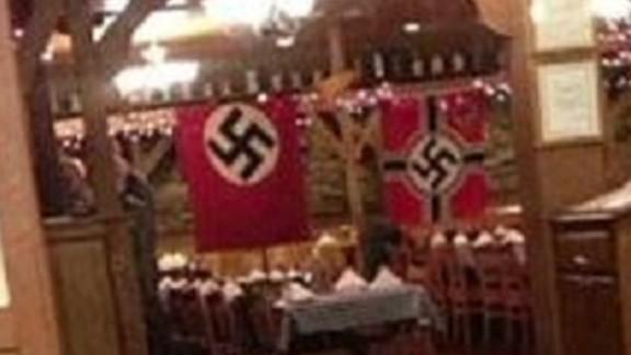 dnt mn nazi dinner party_00002401.jpg