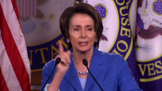 bts nancy pelosi affordable care act_00002607.jpg
