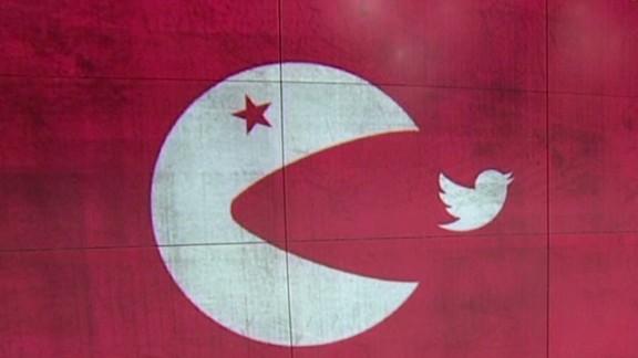 QMB Alec Ross turkey twitter_00014708.jpg