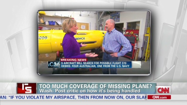 RS.too.much.missing.plane.coverage?_00055409.jpg