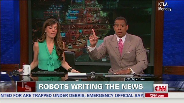 Rs.robots.writing.the.news_00002621.jpg