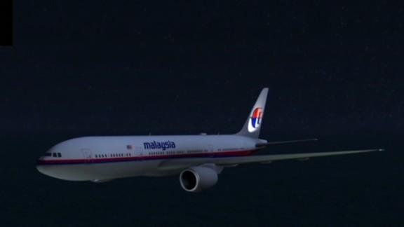 Malaysia Australian objects spotted newday Bolduan_00012218.jpg