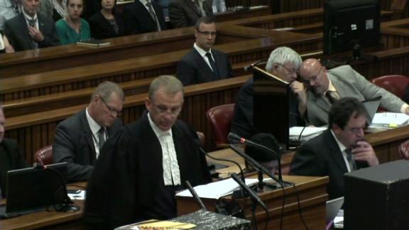 sot pistorius trial witness heard screaming_00002028.jpg