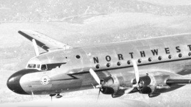 exp Seach continues for plane missing 64 years_00010805.jpg