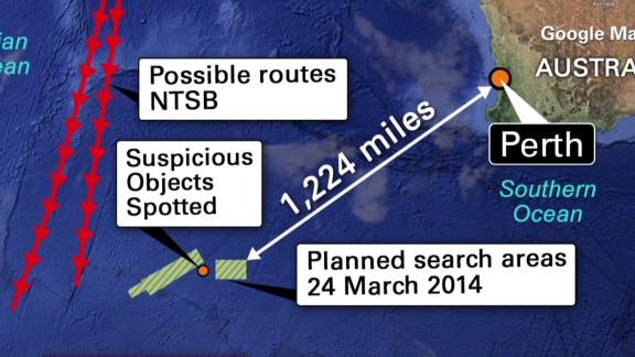 nr intv inmarsat missing plane _00031428.jpg