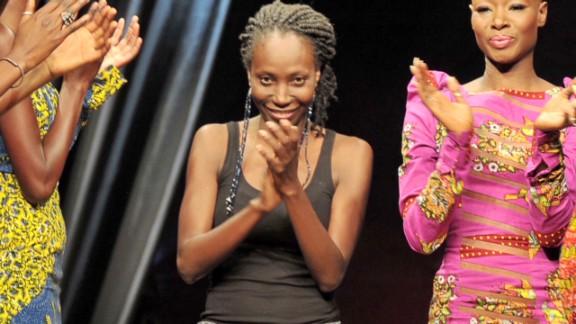 spc african voices adama paris a_00025213.jpg