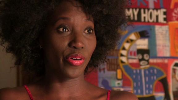 spc african voices adama paris c_00042113.jpg