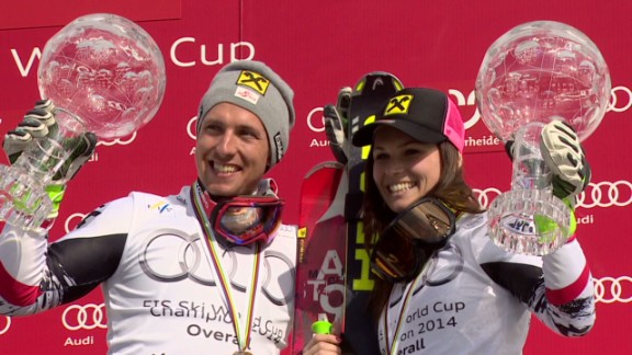 spc alpine edge world cup winners_00004805.jpg