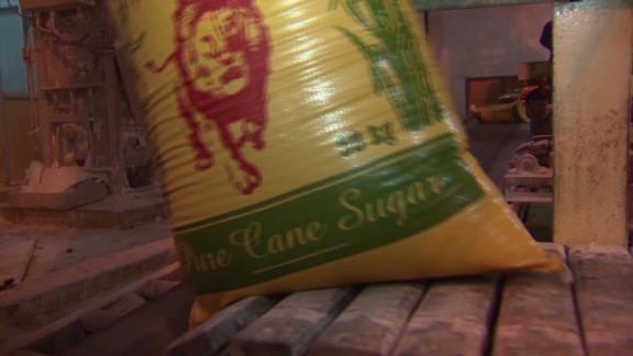 spc marketplace africa kakira sugar uganda_00043503.jpg
