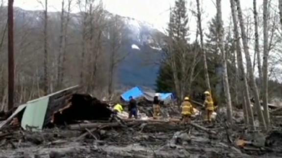 tsr howell dnt washington more landslides possible_00004613.jpg
