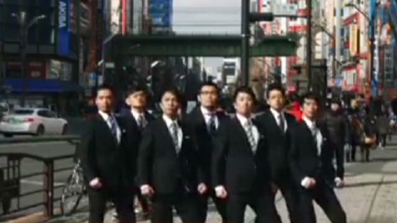 mxp japan have a nice day music video_00001728.jpg