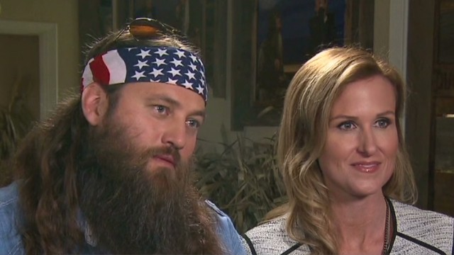 newday dnt phillips duck dynasty interview_00002106.jpg