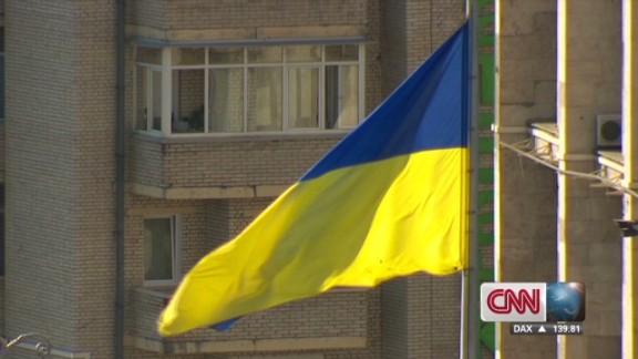 pkg boulden ukraine economy imf aid_00015902.jpg