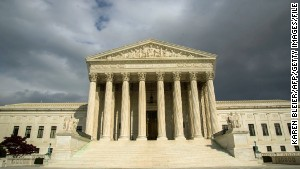 Supreme Court opens door to state funding for religious schools