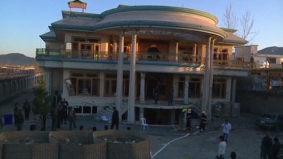 pkg coren afghan violence_00000915.jpg