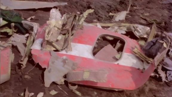 pkg mohsin malaysia hijacked flight 1977_00003610.jpg
