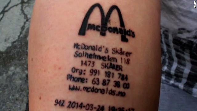 116e367d4 pkg moos mcdonalds receipt tattoo_00003215.jpg
