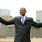RESTRICTED mayor patrick cannon