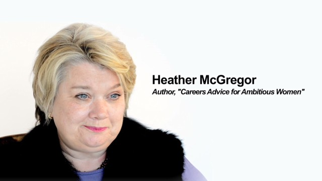 names not numbers heather mcgregor_00004615.jpg