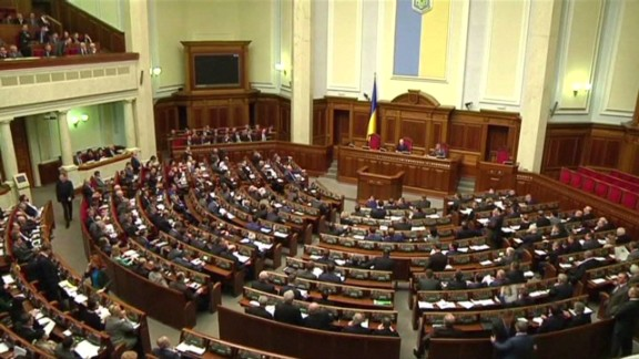qmb pkg boulden ukraine imf deal_00001912.jpg
